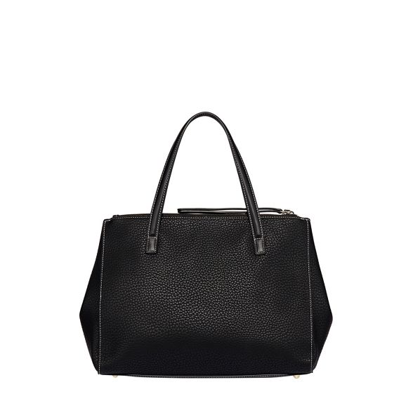 bag Fiorelli Black soho soho shoulder Fiorelli bag Fiorelli shoulder Black Black soho xgPPI