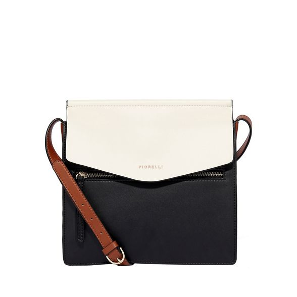 large Fiorelli bag Fiorelli Mia Mia large bag crossbody Fiorelli crossbody Mia large FxqnwYAd