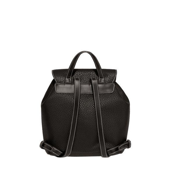 backpack paris backpack Black Fiorelli Black Fiorelli Black Black Fiorelli backpack paris paris Fiorelli xZqwX0P7