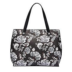 Fiorelli - Hampton large grab bag
