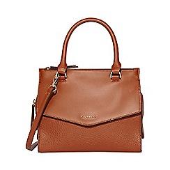 Fiorelli - Tan mia grab bag