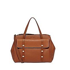 Fiorelli - Tan soho shoulder bag