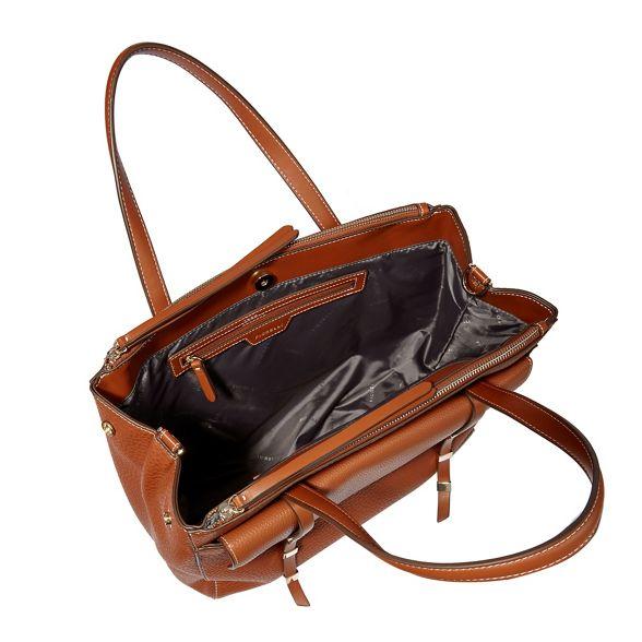 soho Fiorelli shoulder Tan Fiorelli Fiorelli bag Fiorelli Tan soho Tan bag shoulder bag Tan soho shoulder soho tEqq1Rw