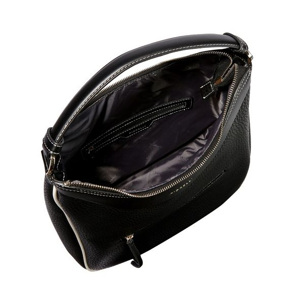 Fiorelli Fiorelli bag Wayworth shoulder scoop Wayworth g47w6q