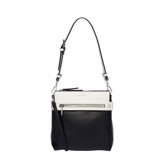 Fiorelli crossbody Abbey Fiorelli crossbody Abbey bag Fiorelli Abbey bag CqCz1wnHfX