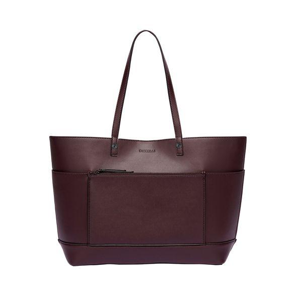bucket bucket bag tote bag tote Fiorelli Purple Fiorelli Purple Odwqxzn6S