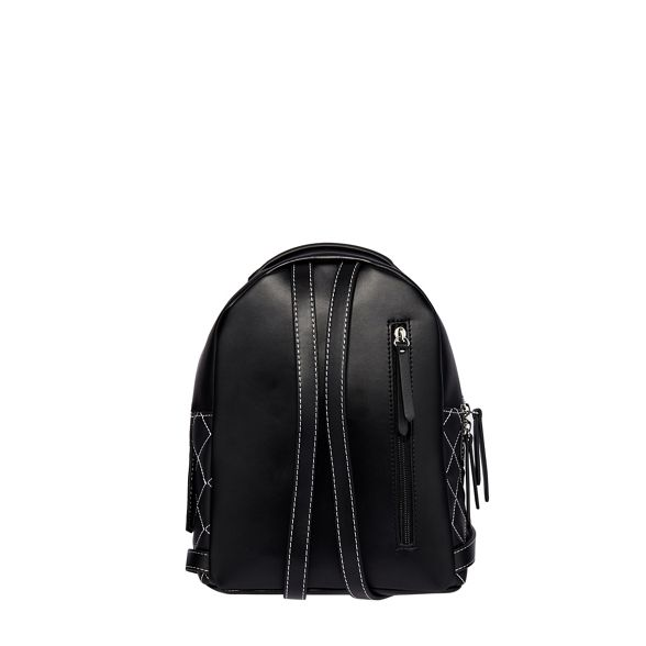 backpack backpack Fiorelli Black backpack Black small Fiorelli Fiorelli anouk anouk Fiorelli Black small anouk Black small 7qZwXzC