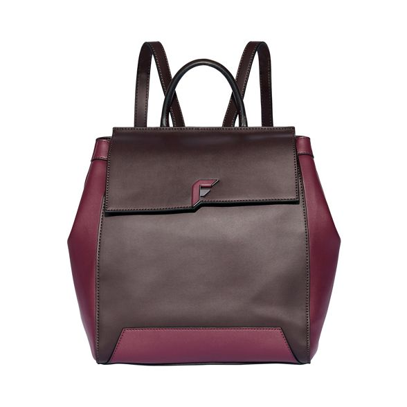 barrington Maroon barrington backpack Fiorelli backpack barrington Fiorelli Maroon Maroon Fiorelli xXrqwrH