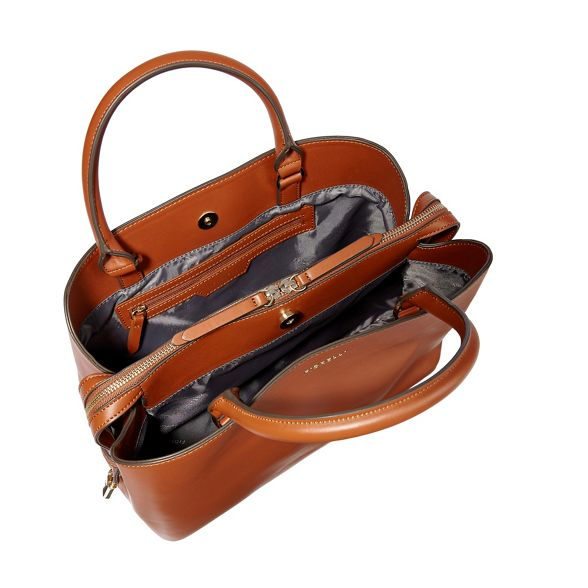compartment Fiorelli Bethnal Bethnal Fiorelli triple aY84xvn