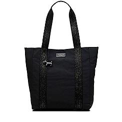Radley - Black 'Bell Court' large tote bag