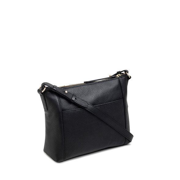 Radley 'Fountain Small bag leather body Road' cross qArT7pBq8