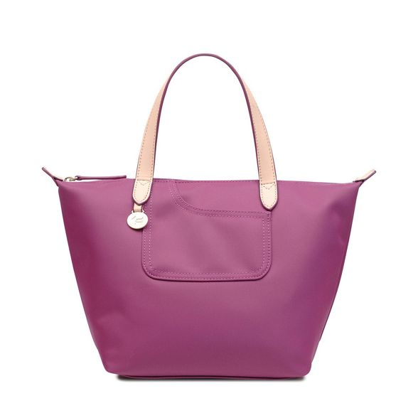 bag crook Radley Essentials' 'Pocket pink Small qw0XFBT