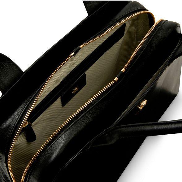 top Millbank medium bag Radley zip tote C7qBCzn