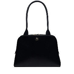 Radley - Millbank Medium Zip-Top Tote Bag