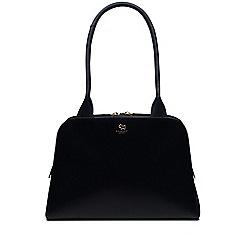 Radley - Millbank Medium Zip-Top Tote Bag