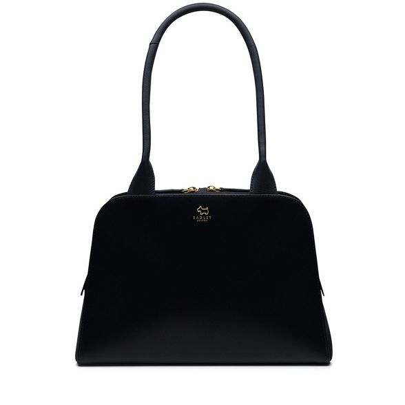 Medium Zip Top Radley Millbank Bag Tote 1RTwnSPx