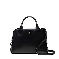 Radley - Millbank Medium Zip-Top Multiway Grab Bag