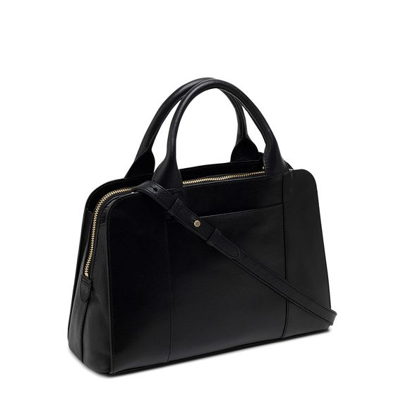 Top Radley Multiway Millbank Bag Grab Medium Zip qP87at