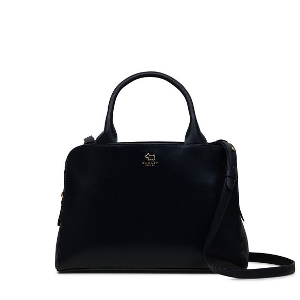zip multiway bag Radley top medium Millbank qfgxw17H