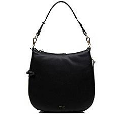 Radley - Pudding lane large zip-top hobo bag