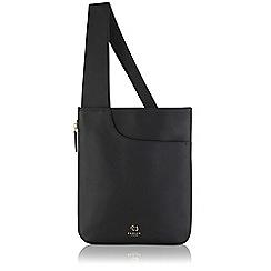 Radley Pocket Bag Medium Zip Top Cross Body