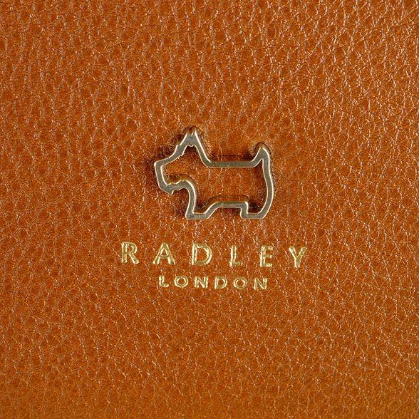 body Pocket Radley zip bag top cross medium bag YnOgxS