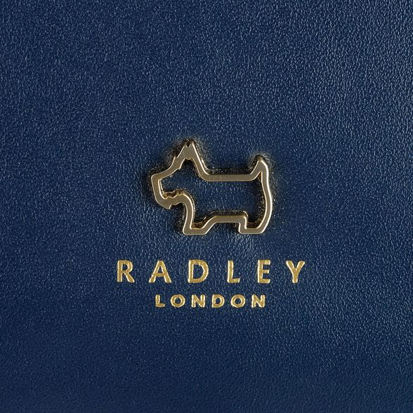 Radley top cross medium zip bag bag body Pocket S4qrS