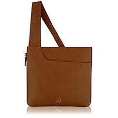 Radley - Pocket bag large zip-top cross body bag