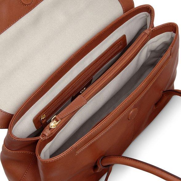 Burnham flapover bag beeches shoulder large Radley waqRpW