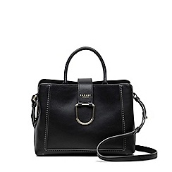 Radley - Primrose Hill Medium Multiway