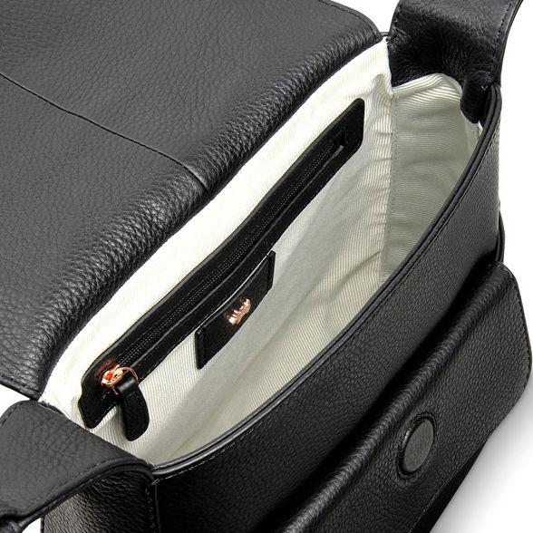 'Trinity body cross Small leather bag Radley Square' EawFqxSS