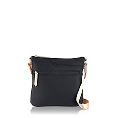 Radley - Pocket essentials small zip-top cross body bag
