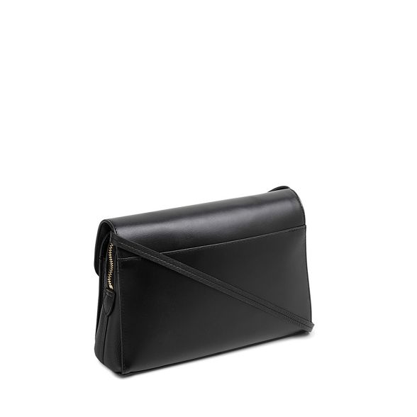 Black medium 'Millbank' Radley multiway bag leather dxw11Pt
