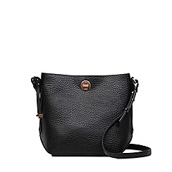 Radley - Carey street medium bucket cross body bag