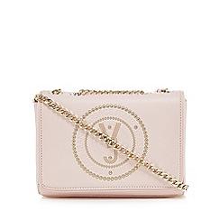 062520d0e9 pink - Cross body bags - Versace Jeans - Handbags - Sale