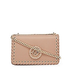pink - Versace Jeans - Women  15fc29eb563a9