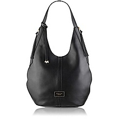 Radley - Electric avenue large scoop hobo bag