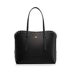 Cavalli Class - Black 'Leolace' grab bag