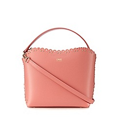 Cavalli Class - Peach 'Leolace' grab bag