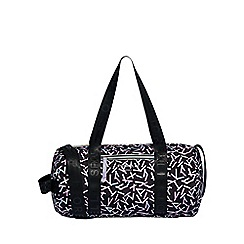 Fiorelli - Flash mini small duffle bag