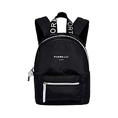 Fiorelli - Strike core mini backpack