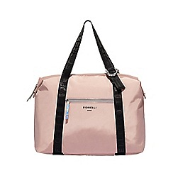 Fiorelli - Flex bowler bag