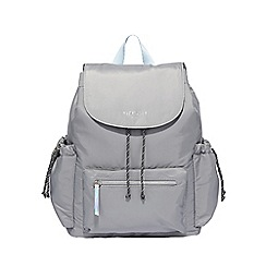 Fiorelli - Score flapover rucksack bag