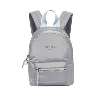 64a16ec947e2 Fiorelli Strike core mini backpack