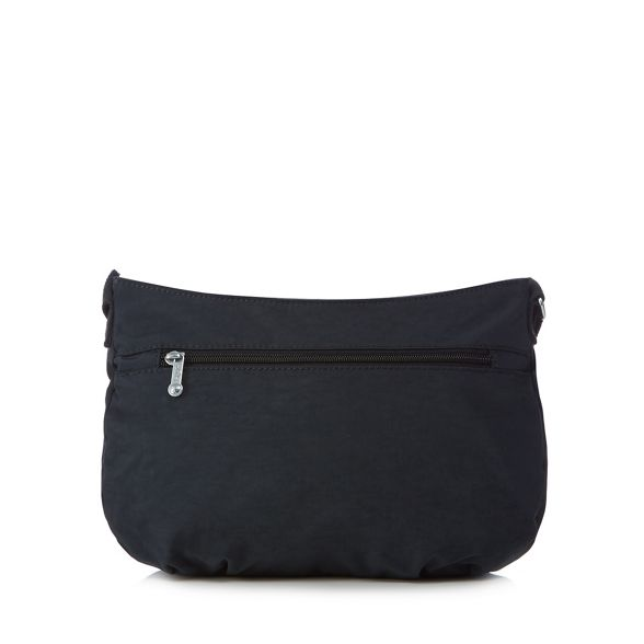 Kipling cross Navy bag 'Syro' body xqwAXg