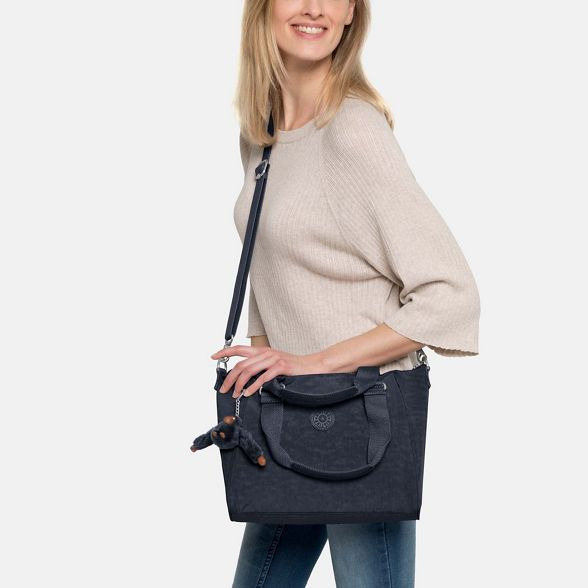 bag 'Amiel' cross body Navy Kipling ZI5qzz