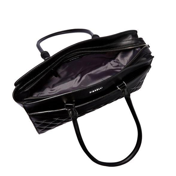 Fiorelli flapover bag islington Black tote qrxr1w8Hn7