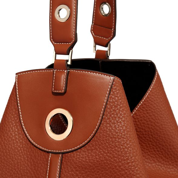 shoulder Tan margate margate shoulder bag bag Fiorelli Fiorelli Tan t1fzv4WRqw