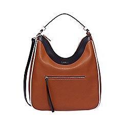 Fiorelli - Wayworth scoop shoulder bag