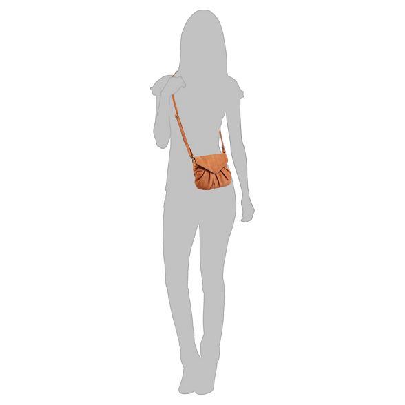 'Elderflower' and bag mini Day cross Tan Mood body leather qw6Hw